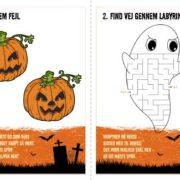 Halloween-skattejagt-1