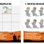 Halloween-skattejagt-3