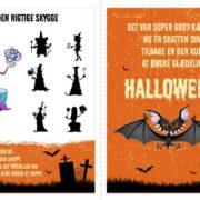 Halloween-skattejagt-4
