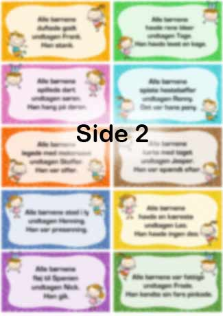Alle-bornene-madpakke-jokes-2-2